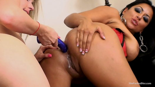 SheFuckedHer.com - Courtney Cummz video screenshots - 4 -